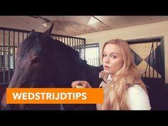 Lifehacks voor het paardenleven | PaardenpraatTV - YouTube