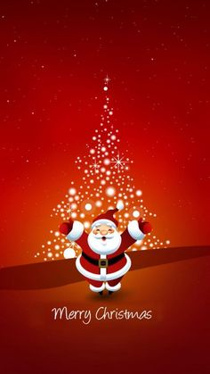 iphone 6 retina wallpaper - Best of Wallpapers for Andriod and ios Retina Wallpaper, Wallpaper Free, Winter Wallpaper, Iphone 6 Wallpaper, Wallpaper Backgrounds, Christmas Pictures, Christmas Cards, Christmas Quotes, Christmas Printables