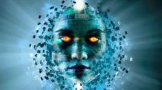 TU SALUD: 6 Predicciones científicas para para el 2050