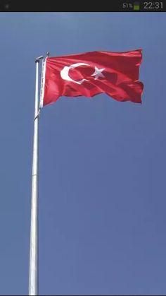 azerbaycan flag