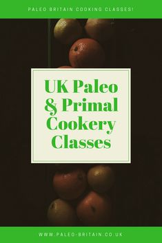 free paleo recipes |