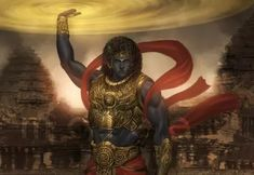 According to Hindu mythology there are 5 classes of warrior excellence. Rathi: A warrior capable of attacking warriors simultaneously. Atirathi: A warrior capable of contending with 12 Rathi … Shiva Art, Hindu Art, Best Qoutes, The Mahabharata, Lord Vishnu Wallpapers, Girl Drawing Sketches, Great Warriors, Epic Art, Hindu Deities