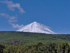 Pico, Azores