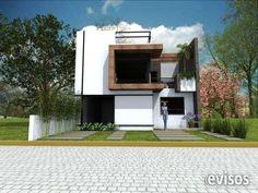 HERMOSAS CASAS SEMI-RESIDENCIALES 3 RECAMARAS 120 M2  !! FRACCIONAMIENTO LA CONCEPCION II Esta vivienda consta de: 3 Recamaras, 3 Baños completos, ...  http://pachuca-de-soto.evisos.com.mx/hermosas-casas-semi-residenciales-3-recamaras-120-m2-id-615857