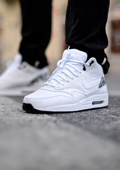 166 Best Sneakers of course... images  83c20df9c3