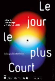 Le jour le plus Court 2011 / Julien Lelièvre