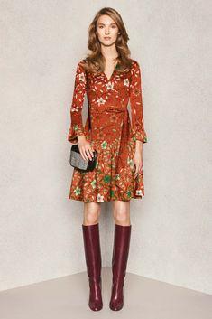 http://www.style.com/slideshows/fashion-shows/pre-fall-2015/diane-von-furstenberg/collection/1