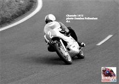 Charades, Road Racing, Courses, Yamaha, Bike, Classic, Sports, Motorbikes, Bicycle