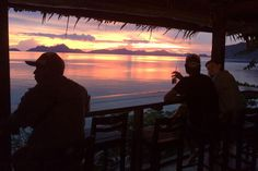 Best Sunset, Philippines Travel, Palawan, Asia Travel, Southeast Asia, North West, Spanish, In This Moment, Island
