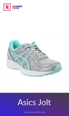c3844e0cd8 Asics Jolt Reviewed - To Buy or Not in June 2019?