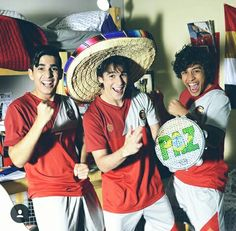 Disney Xd, Disney Channel, Animals And Pets, Geek Stuff, Football, Madrid, Wallpapers, Anime Characters, Soccer