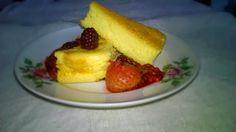 Élet a konyhámból: Időutazósdi avagy tejfel tálba főtt French Toast, Breakfast, Food, Morning Coffee, Meals, Yemek, Eten