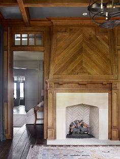 Hammersmith Atlanta, An Upscale General Contractor