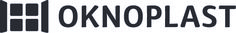 Retrouvez Oknoplast  sur Facebook : https://www.facebook.com/Oknoplast.FR sur Twitter : https://twitter.com/Oknoplast_fr sur le web : http://www.oknoplast.fr/  #oknoplast #menuiserie #pvc