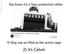 I just realized this and I'm laughing so hard XD