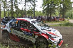 Neste Rally Finland 2018 Finland, Rally, Lose Weight, Sports, Hs Sports, Excercise, Sport, Exercise