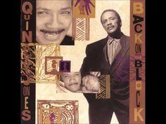 72 Best Al B Sure Images Love Him Just Love R B Soul