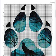 Pixel Art Grid, Graph Paper Art, Peler Beads, Imagenes My Little Pony, Minecraft Pixel Art, Cross Stitch Animals, Modern Cross Stitch, Plastic Canvas Patterns, Counted Cross Stitch Patterns