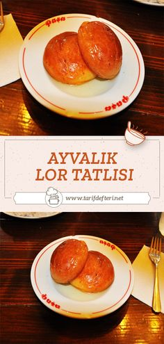Snack Recipes, Snacks, Turkish Recipes, Pretzel Bites, Pancakes, Deserts, Food And Drink, Yummy Food, Sweets