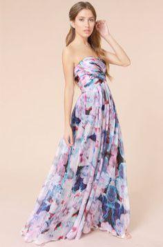 Pin On Summer Maxi Dresses