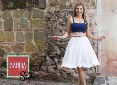 @jpinto19 lo sabe!! SandiaStore  tiene 30% de descuento!! Ven por tu outfit completo a lo #SandiaStreetStyle - Fotografía: @frankyboyd