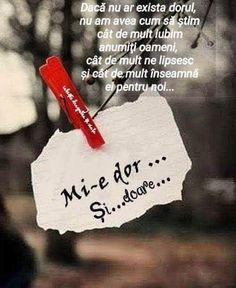 Optimism, Cards Against Humanity, Bracelets, Bracelet, Arm Bracelets, Bangle, Bangles, Anklets