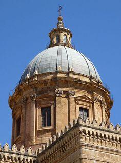 Cupula_Catedral_de_Palermo_-_Ferdiando_Fuga.jpg (443×600)