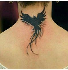 Tattoo 7innaty