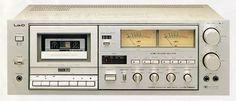 Lo-D D-3300M (1981)