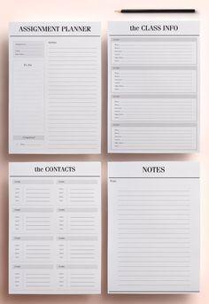 good beginning for essays descriptive
