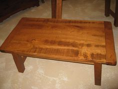 Furniture: Amazing Cherry Lift Top Coffee Table Acme Furniture Jas Cherry  Coffee Table With Faux