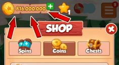 Free Coin Master Spins Hack Tutorial 2020 Find hack crack tricks how-to-play Cheat Online, Hack Online, Glitch, Master App, Master Online, Coin Master Hack, Free Cards, Game Resources, Masters