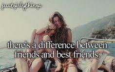 justgirlyfriends