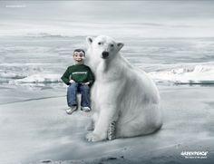 anuncios creativos publicitarios - Buscar con Google