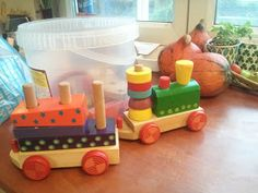 vlak Wooden Toys, Car, Automobile, Wood Toys, Woodworking Toys, Cars