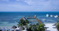 Palace Resorts Isla Mujeres