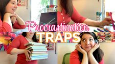 How to Stop Procrastinating for Good   3 Procrastination Traps - Sage Grayson Life Editor Admiral Ackbar, How To Stop Procrastinating, Do You Work, Star Destroyer, Feeling Stuck, Bad Habits, Getting Things Done, Happy Life, Editor