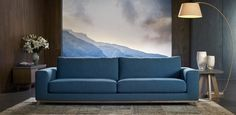 SPENCER - Lounges | Nick Scali Furniture