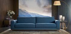 SPENCER - Lounges | Nick Scali Furniture