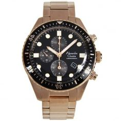 Buying The Right Type Of Mens Watches - Best Fashion Tips Big Watches, Gents Watches, Casual Watches, Sport Watches, Cool Watches, Rolex Watches, Watches For Men, Luxury Watches, Automatic Watch