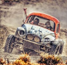 Fusca Cross, Vw Baja Bug, Sand Rail, Mens Toys, Sweet Cars, Vw Beetles, Amazing Cars, Motor Car, Offroad