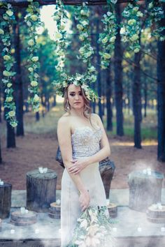 Florence Guest Farm and Wedding Venue Fairy Tale Forest, Forest Wedding, Florence, Wedding Venues, Wedding Reception Venues, Wedding Places, Wedding In The Woods, Woodland Wedding