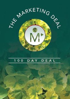 100th Day, Youre Invited, Tree Branches, Art Pieces, The 100, Join, Marketing, How To Make, Movie Posters