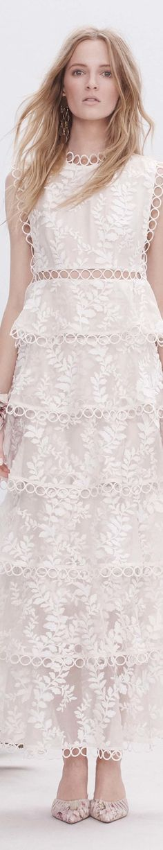 511 Best Zimmermann Style Images In 2019 Cute Dresses Beautiful