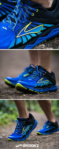 52 Best Sneakers images | Sneakers, Shoes, Light up sneakers