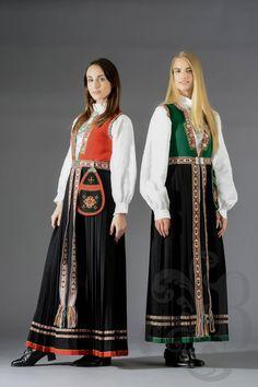 Folk Costume, Costumes, Kimono Top, Bohemian, Saree, Tops, Women, Fashion, Sari