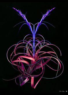 art, digital art, digital art,contemporary digital art,light painting