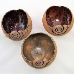 Keramik-Kugel/ Windlicht/ Windlichtkugel