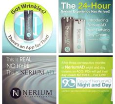 www.norris.arealbreakthrough.com Or call me 985.264.2489