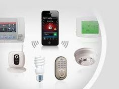 best home security companies